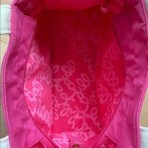 Lilly Pulitzer Bags - Lilly Pulitzer small original tote